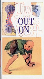 Cover of: Out on the Stoop