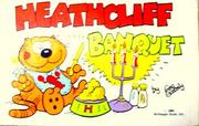 Cover of: Heathcliff Banquet |