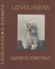 Cover of: Loveliness