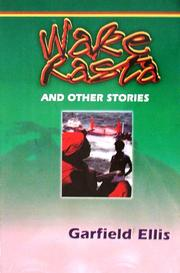 Cover of: Wake Rasta and Other Stories