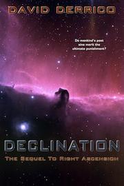 Declination by David Derrico