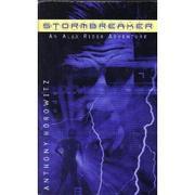 Stormbreaker : Alex Rider Book 1