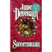 Cover of: Sweetbriar | Jude Deveraux