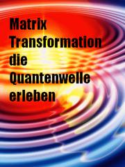 Cover of: MAtrix Transformation |