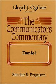 communicators commentary.