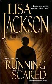 Cover of: Running Scared