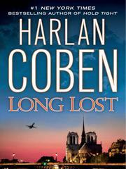 Cover of: Long lost