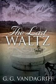 Cover of: The last waltz