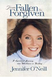 Cover of: From Fallen To Forgiven