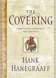 Cover of: The Covering