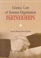 Cover of: Islamic Law of Business Organizations