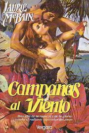 Campanas Al Viento