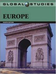 Cover of: Global Studies | E. Gene Frankland