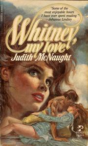 one sided love novels pdf