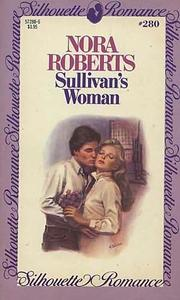 Cover of: Sullivan's Woman