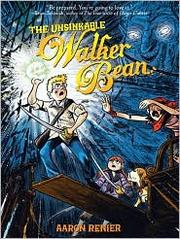 The unsinkable Walker Bean