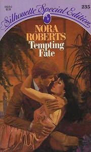 Cover of: Tempting Fate