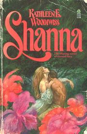 Cover of: Favourite Books