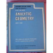 analytical solid geometry pdf book