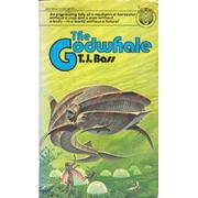 Cover of: The Godwhale