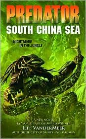 Cover of: South China Sea