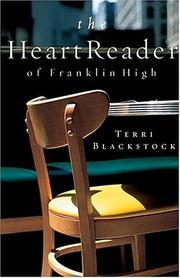 Cover of: The Heart Reader of Franklin High
