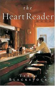 Cover of: The heart reader
