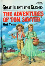 an analysis of mark twains the adventures of tom sawyer 4+ out of 5 stars for the adventures of tom sawyer, a classic novel written in 1876 by mark twain another book where there are likely tons of reviews, each covering the plot, summary, characters, writing and themes i'll try not to do that, but instead a few quick hits on what made me like this one so much an author's job is.