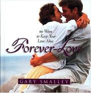 Cover of: Forever Love