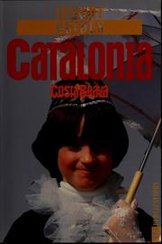 Cover of: Catalonia |
