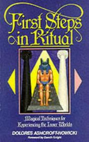 Publisher: Thoth Publications | Open Library