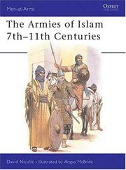 Cover of: The Armies of Islam