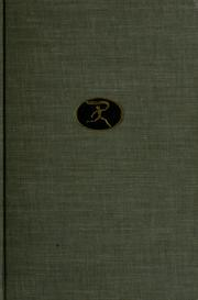 Cover of: The complete works of Homer | Homer