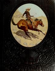 Cover of: The cowboys