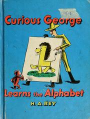 Cover of: Curious George goes to the circus |