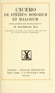 Cover of: Latin