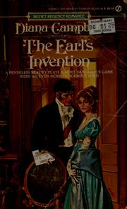 The Earl's invention