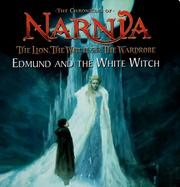 Cover of: Edmund and the White Witch | Scout Driggs