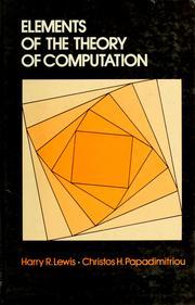 elements of depreciation computation Accounting equation and accounting elements that under the umbrella of the reducing balance method in relation to the computation of the depreciation expense.