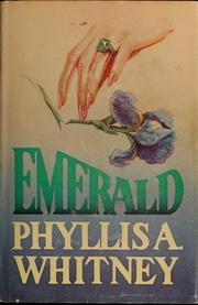 Cover of: Emerald