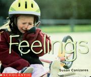 Cover of: Feelings | Susan Canizares