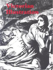 Cover of: Victorian Illustration