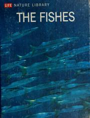 The fishes by F. D. Ommanney