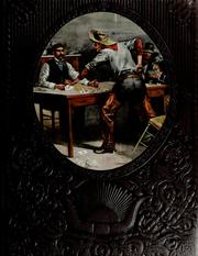 Cover of: The gamblers