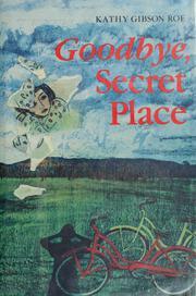 book the secret 1982