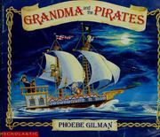 Grandma and the pirates