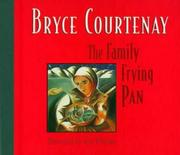 Cover of: The Family Frying Pan