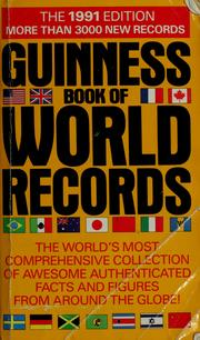 Download book world records of guinness pdf