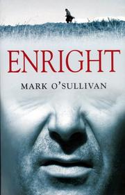 Cover of: Enright