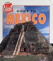 Guide to Mexico